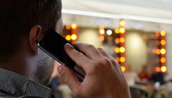 स्मार्टफोन यूजर वक्त रहते संभल जाइए! दांव पर लगी है आपकी लाइफ