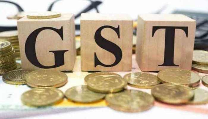GST से संबंधित कोई भी समस्या है तो घबराएं नहीं, सरकार करने जा रही ये खास उपाय