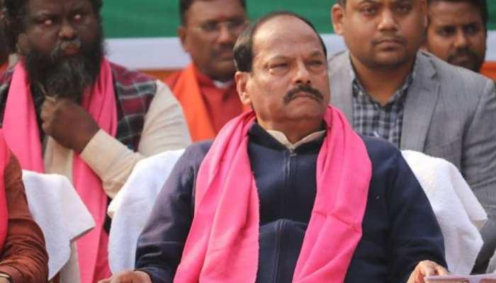 BJP सांसद ने समझाया, झारखंड से क्यों उखड़ गई रघुवर सरकार, गिनाए एक-एक कारण