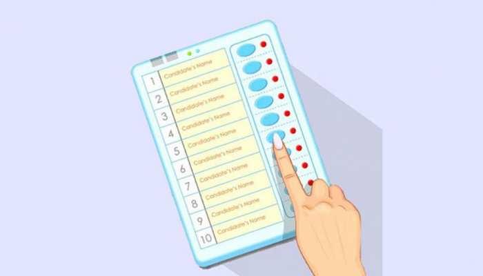 बांग्लादेश : बीएनपी ने मेयर चुनाव में EVM से छेड़छाड़ की आशंका जताई