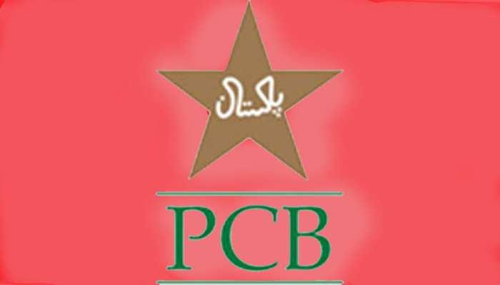 पाकिस्तान के लिए BCCI की दो टूक, एशिया एकादश की ओर से नहीं खेलेंगे पाक खिलाड़ी