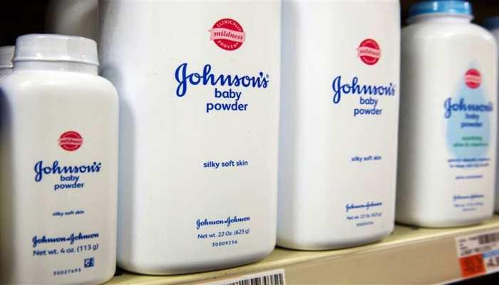 जॉनसन एंड जॉनसन पर 230 करोड़ रुपए का जुर्माना, गलत तरीके से ऐंठा था पैसा ग्राहकों से