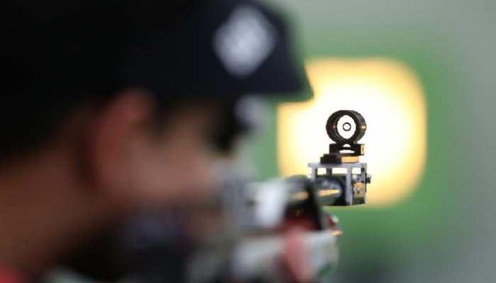 भारत कर सकता है राष्ट्रमंडल निशानेबाजी चैम्पियनशिप-2022 की मेजबानी