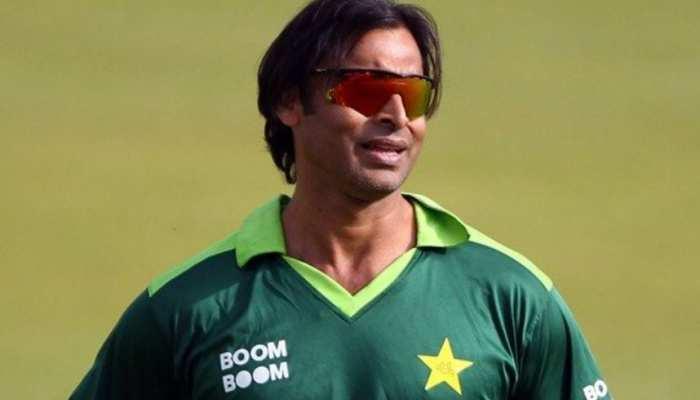 पाकिस्तानी क्रिकेट टीम में हिन्दू खिलाड़ियों को सताया जाता था!