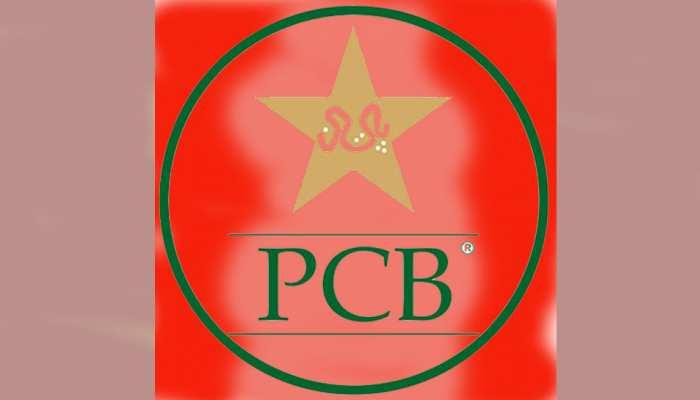 Bangla T20s: पाकिस्तानी खिलाड़ियों के न खेलने का मामला, PCB ने BCCI पर लगाया यह आरोप