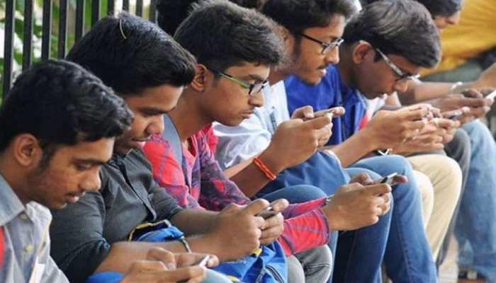 इस विश्लेषण को पढ़ने के बाद मोबाइल फोन के प्रति आपकी सोच हमेशा के लिए बदल जाएगी