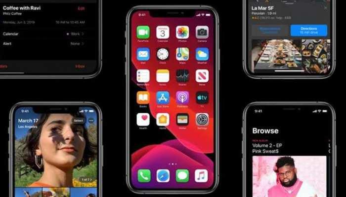 सस्ते एंड्रायड फोन से ज्यादा iPhone हैक होने का खतरा ज्यादा, Apple फोनधारी ध्यान दें