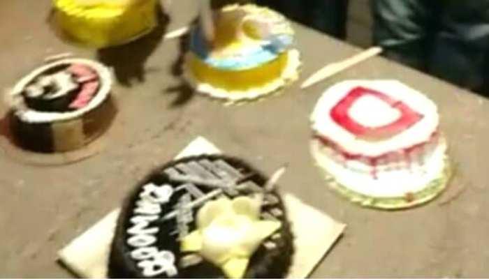 दाऊद इब्राहिम के जन्मदिन पर लिखा, 'Happy Birthday Boss', मुंबई क्राइम ब्रांच ने दबोचा