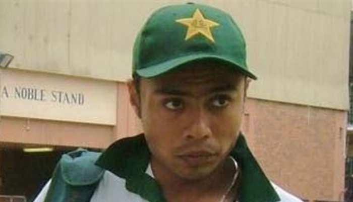 कनेरिया ने खोली पाकिस्तान की पोल, कहा - सरकार, पीसीबी से कोई सहयोग नहीं मिला