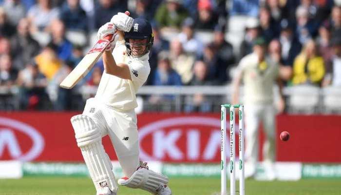 SA vs ENG: रोरी बर्न्स ने भरा सेंचुरियन टेस्ट में रोमांच, चौथे दिन निकल जाएगा नतीजा