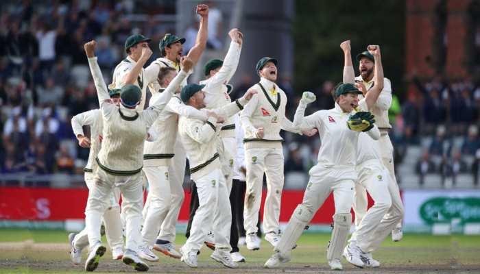 AUS vs NZ: मेलबर्न में छाए पैटिंसन-लॉयन, दूसरे टेस्ट में बड़े अंतर से जीता ऑस्ट्रेलिया