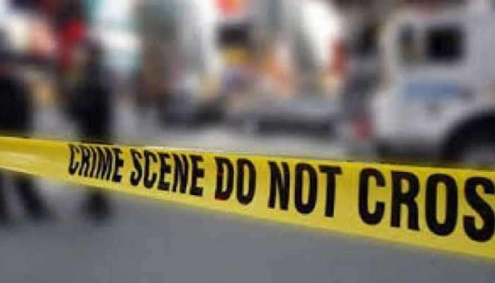 लखीसराय: नक्सलियों का तांडव जारी, पुलिस मुखबिरी के चलते 2 लोगों की हत्या