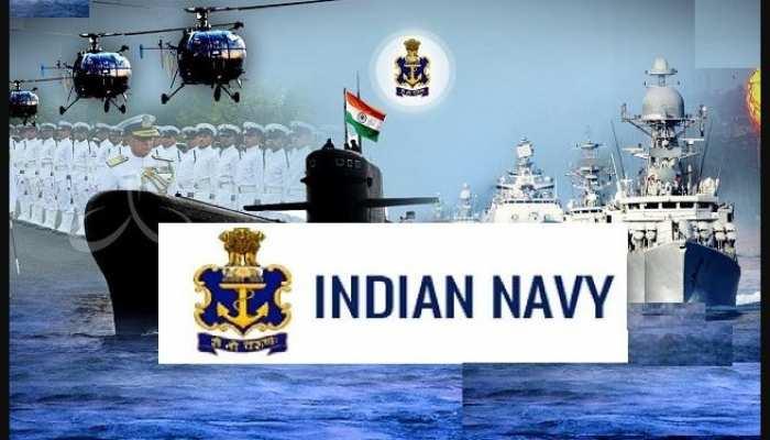 Year Ender 2019: भारतीय नौसेना के लिए कमाल का रहा ये साल