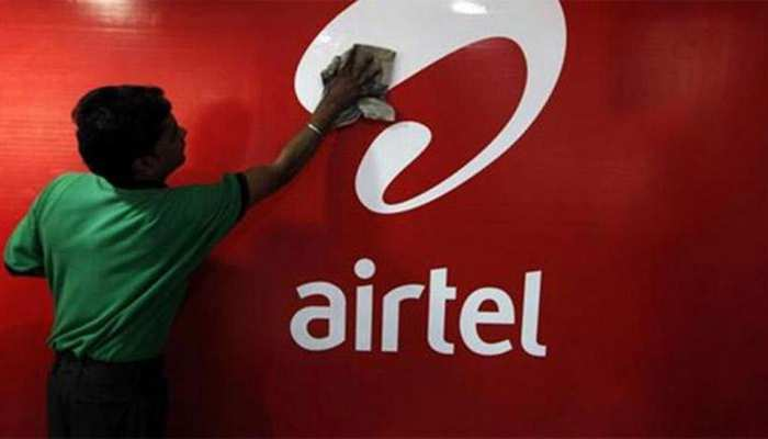 एयरटेल ने 23 रुपये के बेस प्री-पेड रिचार्ज को बढ़ाया, अब इतने रुपये में मिलेगा...