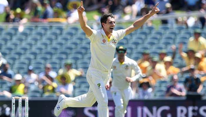 Year Ender 2019: शमी-बुमराह नहीं, ऑस्ट्रेलिया का गेंदबाज रहा नंबर-1, IPL में भी वसूली पूरी कीमत