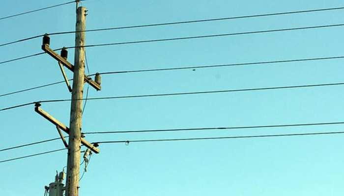उधम सिंह नगर: पूर्व विधायक सहित 3 लोगों पर बिजली चोरी का आरोप, मुकदमा दर्ज