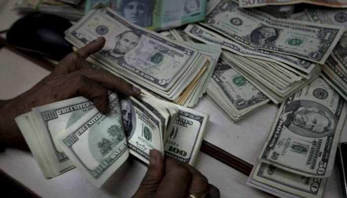 उत्तर प्रदेश के इस शहर में हो रही डॉलर, रियाल, दीनार की बारिश!