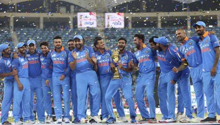 टीम इंडिया 2019 की नंबर-1 टीम, पर कौन रहा सबसे फिसड्डी; सालभर का रिपोर्ट कार्ड
