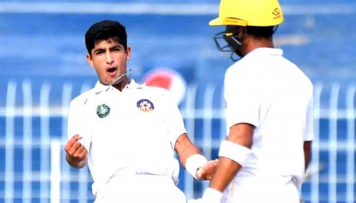 U19 World Cup: पाकिस्तान की उम्मीदों को तगड़ा झटका, टीम का सबसे बड़ा खिलाड़ी बाहर