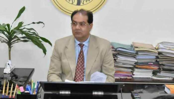 UP: योगी सरकार के मंत्री बोले, 'PFI को मिल रही है पाकिस्तान से फंडिंग और AIMPLB का साथ'