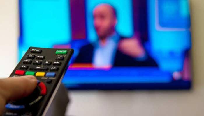मंहगाई के बीच आपका टीवी देखना होगा सस्ता, जानिए कितना हो रहा है फायदा...