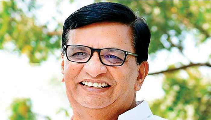 महाराष्ट्र कांग्रेस में असंतोष को लेकर बोले थोराट, 'कई MLA मंत्री बनना चाहते हैं लेकिन...'