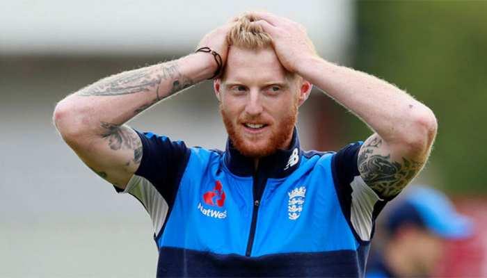 चैंपियन क्रिकेटर ने कहा- बीमार पिता की खुशी के लिए 2019 की कामयाबी कुर्बान करने को तैयार