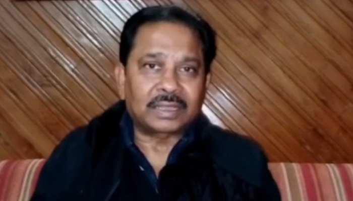 BJP ने जनता को दिया दर्द, हेमंत सरकार लगाएगी मलहम: धीरज साहू