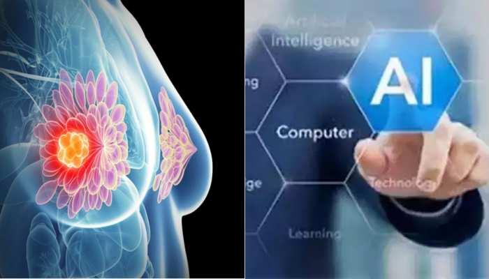 अब गूगल देगा स्तन कैंसर की जानकारी, बचेगी हजारों महिलाओं की जान