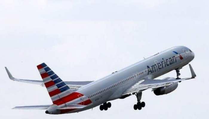 अमेरिका की अपनी विमान कंपनियों को एडवाइजरी, इस देश में Planes पर हो सकता है 'आतंकी हमला'