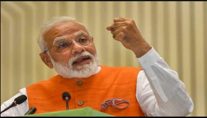 प्रधानमंत्री मोदी ने किया 5 DRDO लैब को देश के नाम, जानें क्या है खूबियां