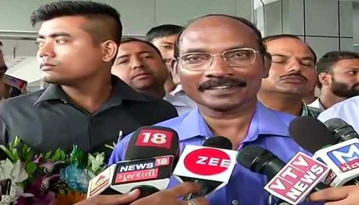 ISRO: 4 भारतीय जाएंगे मिशन गगनयान  में, जानिए कहां होगी इनकी ट्रेनिंग