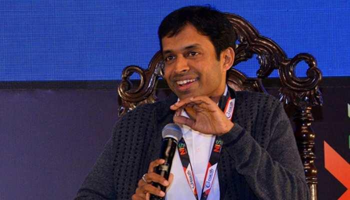 पुलेला गोपीचंद ने बताया, ओलंपिक में कैसे मिलेगा इस बार भारत को गोल्ड