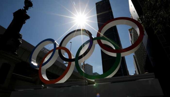 टोक्यो में ओलंपिक के 100 साल पूरे करेगा भारत, जानिए 96 साल में हमने क्या पाया