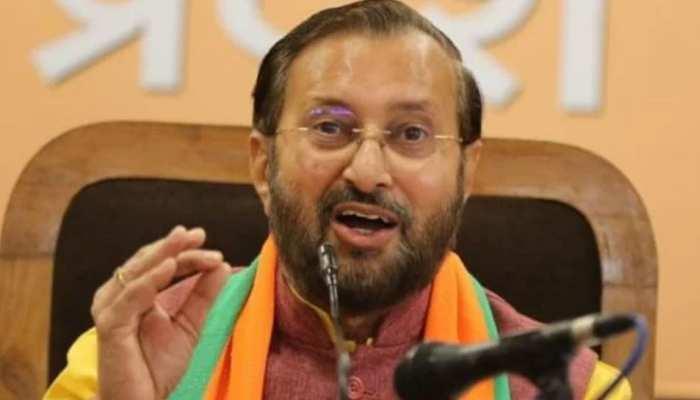24 घंटे, 42 जगह और 42 नेता: BJP ऐसे तोड़ेगी CAA को लेकर जनता का भ्रम