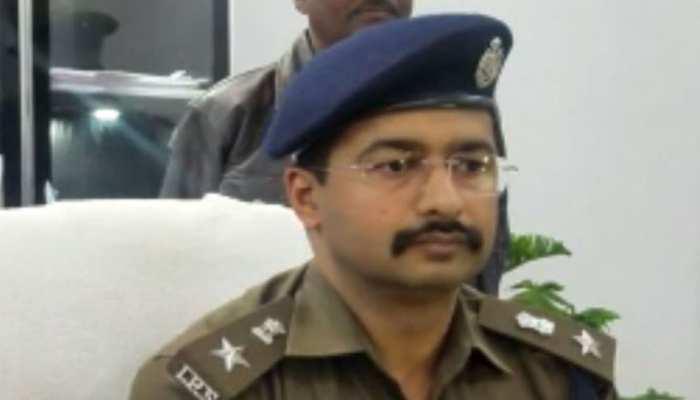 पत्नी की हत्या कर पति ने घर में ही दफनाया शव, 1.5 साल बाद हुआ खुलासा, हैरान कर देगा पूरा मामला