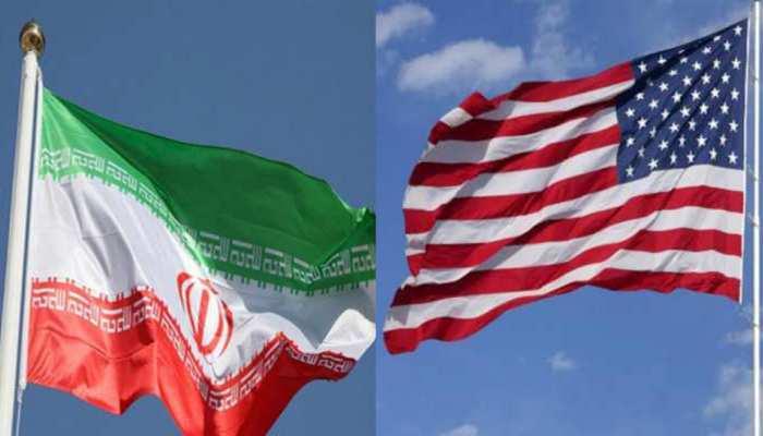 फ्रांस, तुर्की, रूस समेत कई देशों ने अमेरिका और इराक से संयम बरतने का किया आग्रह