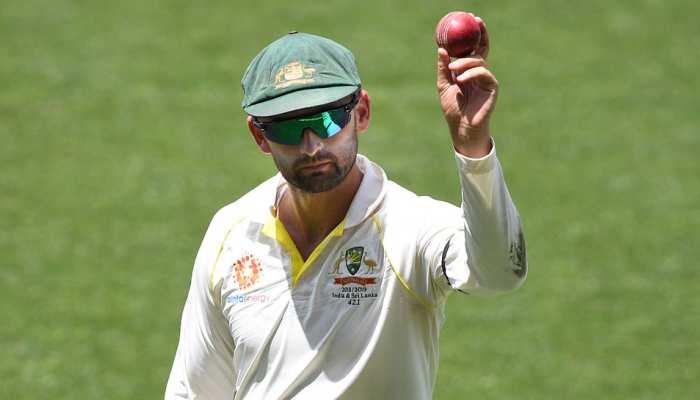 ऑस्ट्रेलिया की रिकॉर्ड जीत, कीवियों को 'क्लीन स्वीप' कर भारत आएंगे कंगारू