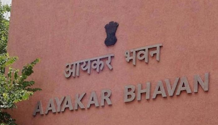 जयपुर: 2020 की अहम तारीखें, आयकर, TCS और TDS भरना है तो ध्यान दें