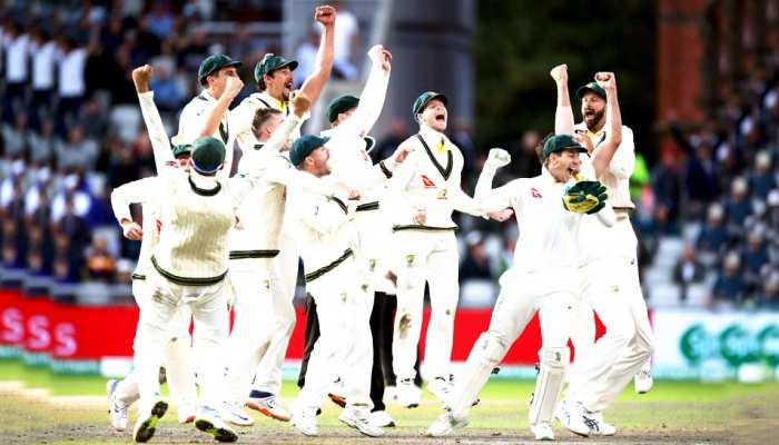 न्यूजीलैंड को हराकर WTC में भारत के करीब आया ऑस्ट्रेलिया, जानें रह गया कितना अंतर