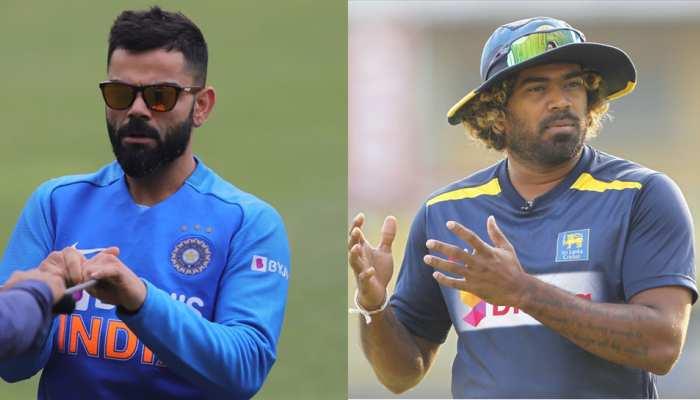 IND vs SL: इंदौर टी20 का बढ़ा रोमांच, जीतने वाली टीम नहीं हारेगी सीरीज