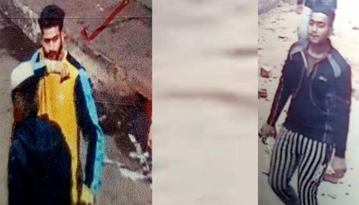 दिल्ली: सीलमपुर हिंसा मामले में 2 बांग्लादेशी गिरफ्तार