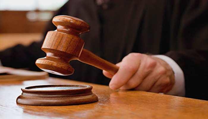 हरियाणा के नूंह में लगी रहेगी धारा 144, कोर्ट ने कहा- सुरक्षा से कोई समझौता नहीं