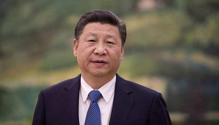 चीन के 5.56 लाख गांवों में शुरू हुई ये सेवा, जानिए क्या होगा फायदा