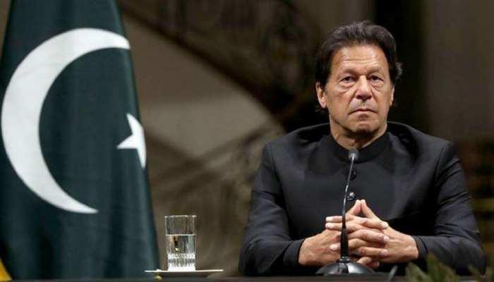 भारत की इस सलाह से तिलमिलाया पाकिस्तान, दिया ये भड़काउ बयान