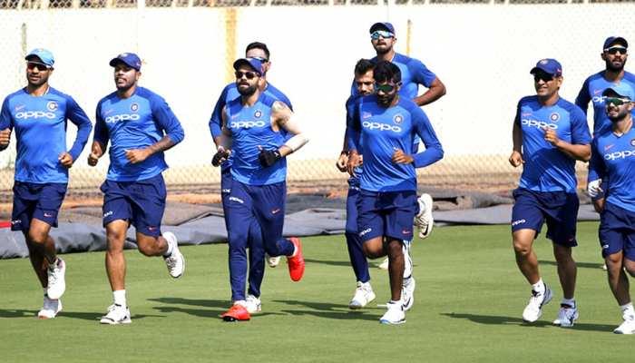 INDvSL: भारत-श्रीलंका दूसरा टी20 मैच आज, 5 कारणों से देखना चाहिए यह मुकाबला