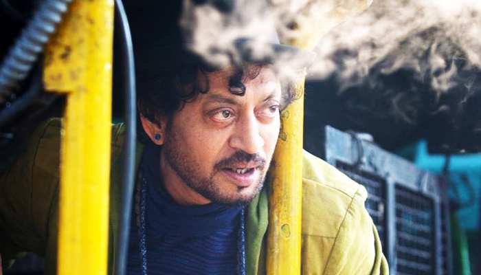Read Something Special About Irrfan Khan on his 53th birthday