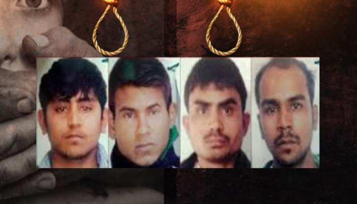 निर्भया को न्याय: गुनहगारों को 'सजा-ए-मौत', यहां पढ़ें केस में कब क्या हुआ?