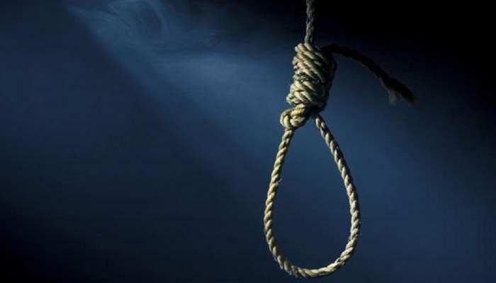 बक्सर सेंट्रल जेल में तैयार हुआ निर्भया के दोषियों की मौत का फंदा, 22 को होगी फांसी