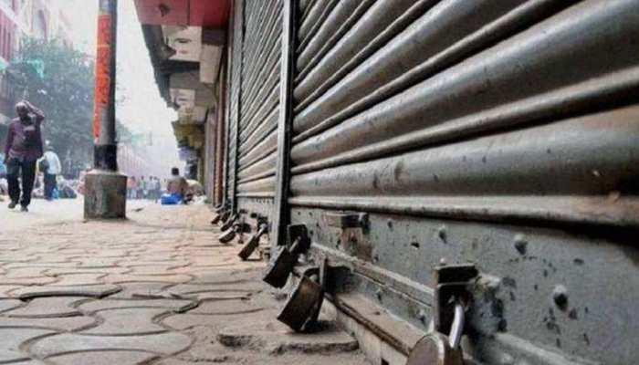 आज भारत बंद, बैंक और एजुकेशन समेत इन चीजों पर पड़ेगा असर